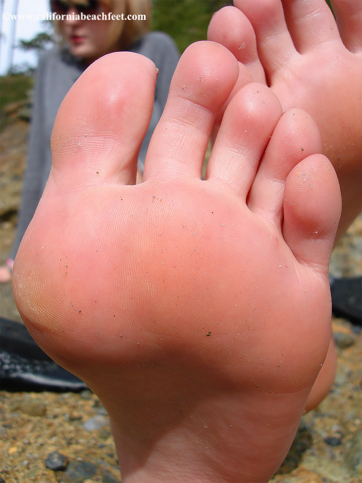 hello sole shots from lovely ladies sent to the night hawk soles